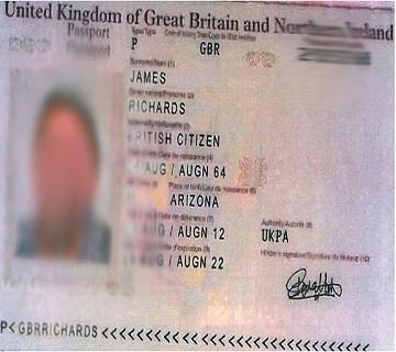 Fake_passport