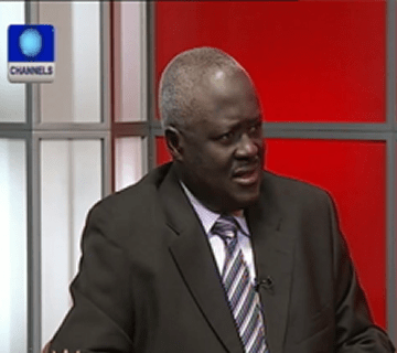 SURE-P Head Says Nigerians Need More Enlightenment On Programme