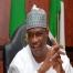 Governor-Ibrahim-Gaidam3