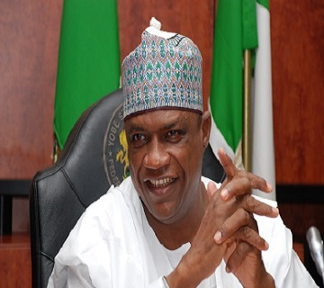 Yobe Government Restricts Vehicular Movement Across The State