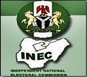 INEC LOGO4