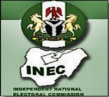 INEC Promises To Distribute PVCs To 1.7 Million Anambra Voters