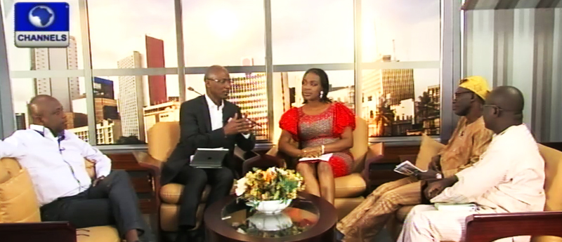 Sunrise: INEC Defends Creation Of New Polling Units