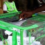 INEC_Nigeria_adamawa