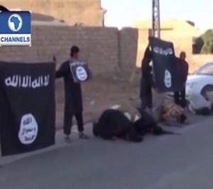 IS_Iraq