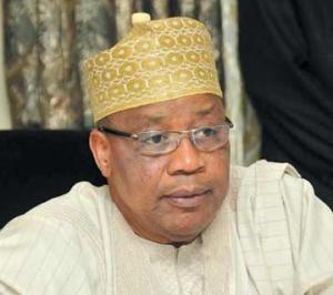 Ibrahim-Babangida-Niger-Oil-and-Gas