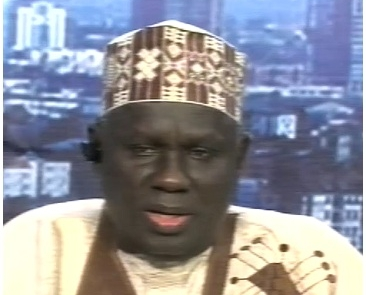 National Conference's Recommendations Will Strengthen Nigeria's Unity- Mai-Sule