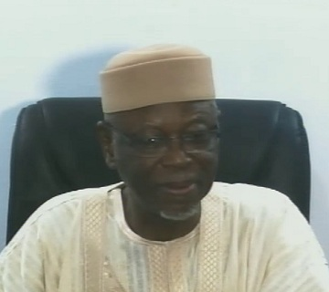 APC Confident Of Winning 2015 Presidential Election