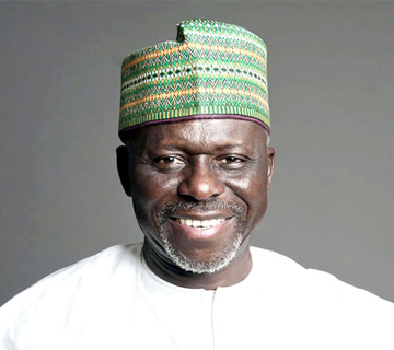 Kogi State Signs Bill For Public Private Partnership Into Law