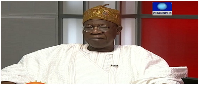 APC Reacts To Ogar On Osun Election