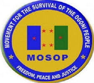 MOSOB  2