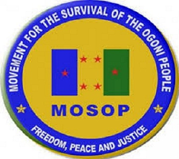 Ogoni People Meet FG In Bori, Insist On UNEP Report