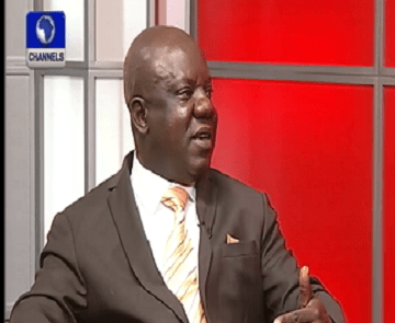 Nasarawa Impeachment: Findings Must Be Submitted To NAHA- Legal Practitioner