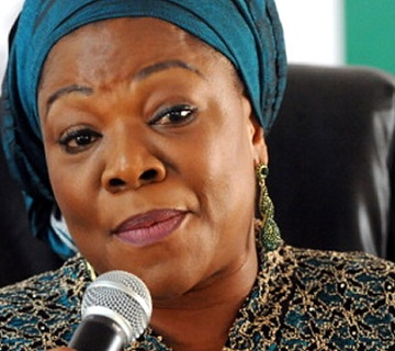 DSS Accuses APC Of Training Its Members On How To Hack INEC Data