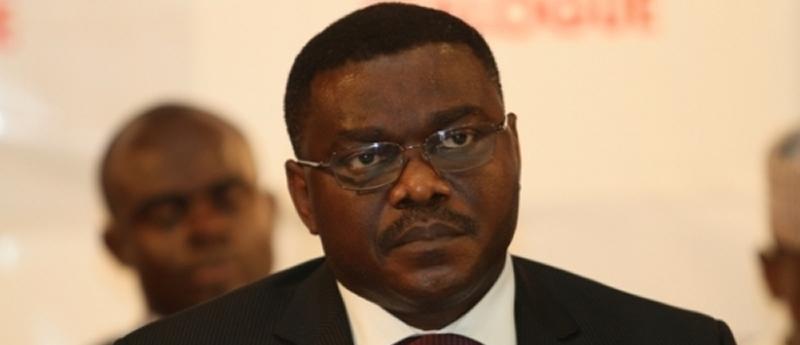Minister_of_Health_Professor_Onyebuchi_Chukwu