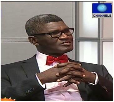 Adamawa Governorship Battle: Ngilari's Resignation Still Stands – Lawyer