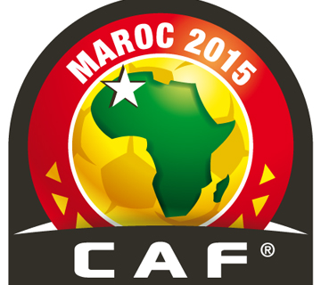 AFCON Qualifier