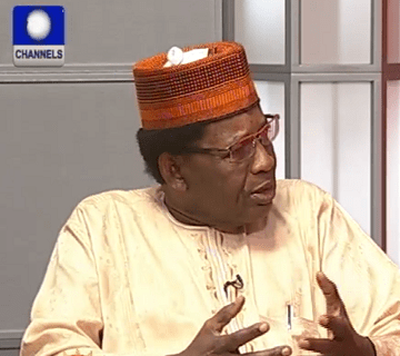 Analyst Urges FG To Implement National Conference Recommendations