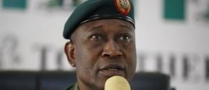 Mutiny-Nigerian-Army
