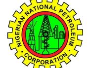 NNPC Shuts down
