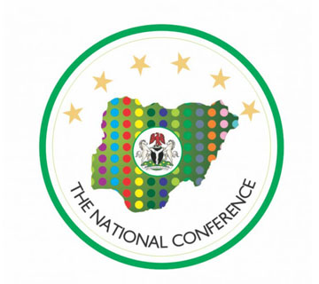 Amosun Recieves Ogun Delegates At National Conference