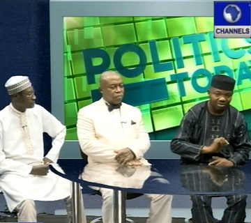 National Conference: We Will Make Sure Recommendations Are Implemented – Delegates