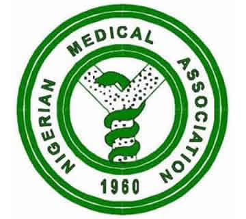 NMA Vows To Continue Strike