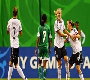 Nigeria_Germany_Falconets