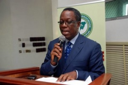 NBA Rejects Calls For Dismissal Of Abia State Chief Judge
