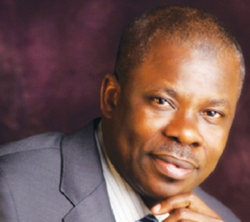 Ogun State Government To Focus On Solid Mineral Development