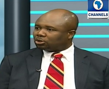 Economists Advocate Transparency In 2015 General Elections
