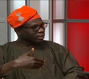 Osun Election_Kayode Idowu2