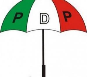 PDP STAKEHOLDERS MEET