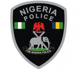FCT Police