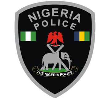 Police Arrest Armed Robbers In Kano