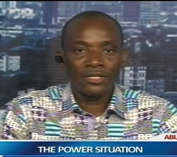 Gas To Power Cost Needs To Be Competitive – Sam Amadi