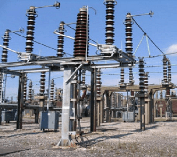 New Owners of Kaduna Electricity DisCo To Take Over October 6