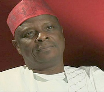 2015 Elections: Kwankwaso Declares Interest In Nigeria's Presidency