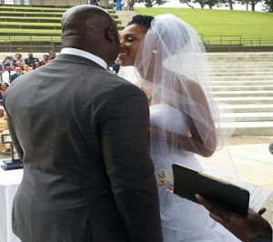 Robert-Peters-Weds-August-2014-BN-Weddings-BellaNaija.com-08-499x600