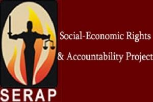 SERAP-logo2