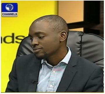 My Aim Is To Create Awareness On Ebola Epidemic- Seyi Taylor