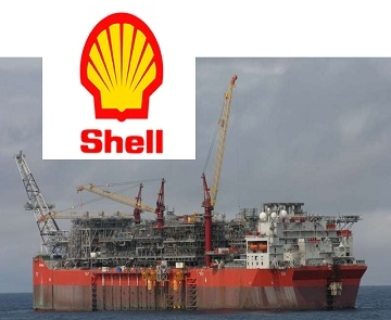 Shell Sells Some Oil fields In Nigeria