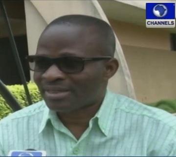 Fmr. Deputy Governor's Forum Vow To Challenge Onyebuchi's Impeachment