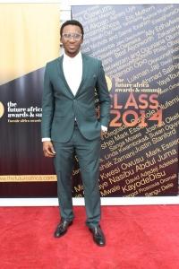 The-Future-Africa-Awards-Nominees-Reception-August-2014-BellaNaija0021-400x600