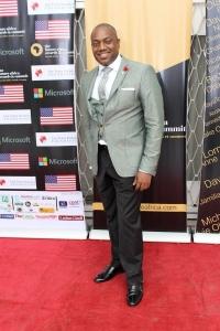 The-Future-Africa-Awards-Nominees-Reception-August-2014-BellaNaija0031-400x600