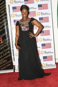 The-Future-Africa-Awards-Nominees-Reception-August-2014-BellaNaija004-400x600
