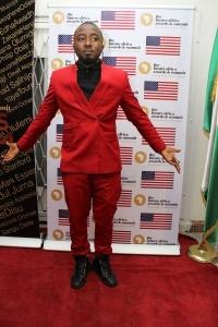 The-Future-Africa-Awards-Nominees-Reception-August-2014-BellaNaija0061-400x600