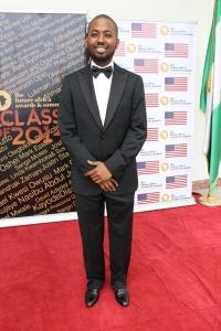 The-Future-Africa-Awards-Nominees-Reception-August-2014-BellaNaija0081-400x600