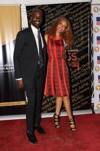 The-Future-Africa-Awards-Nominees-Reception-August-2014-BellaNaija023-400x600