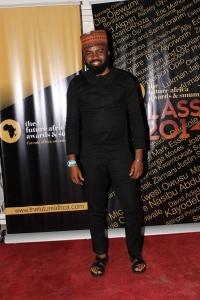 The-Future-Africa-Awards-Nominees-Reception-August-2014-BellaNaija025-400x600